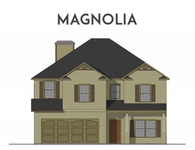 11028 Southwood Drive, Hampton, GA 30228 (MLS #5968050) :: Carr Real Estate Experts