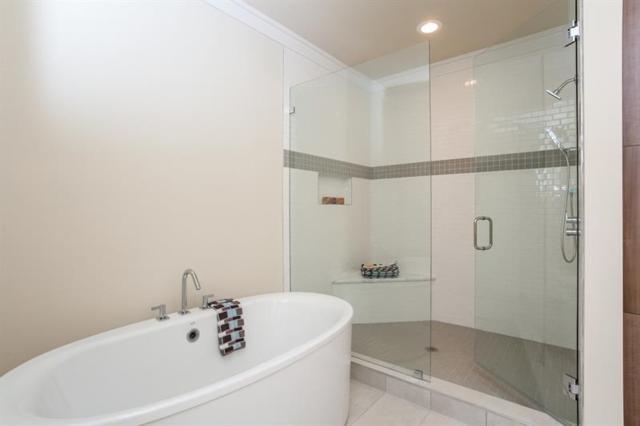 2966 Hermance Lane #315, Brookhaven, GA 30319 (MLS #5968756) :: Kennesaw Life Real Estate