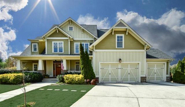 3104 Brick Lane, Decatur, GA 30033 (MLS #5969023) :: North Atlanta Home Team
