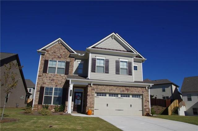 6185 Mulberry Park Drive, Braselton, GA 30517 (MLS #5969044) :: The Russell Group