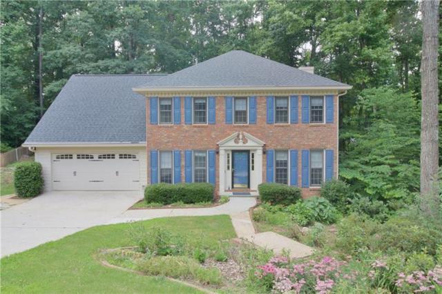1815 N Talbot Court N, Lawrenceville, GA 30044 (MLS #5969658) :: RE/MAX Paramount Properties
