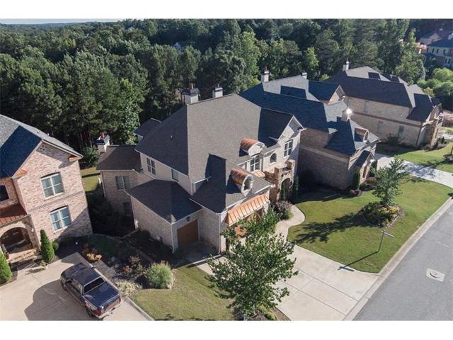 3403 Jamont Boulevard, Johns Creek, GA 30022 (MLS #5970595) :: Carr Real Estate Experts