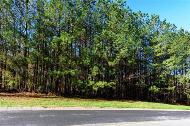174 Saddle Mountain Drive SE, Calhoun, GA 30701 (MLS #5971436) :: The Bolt Group