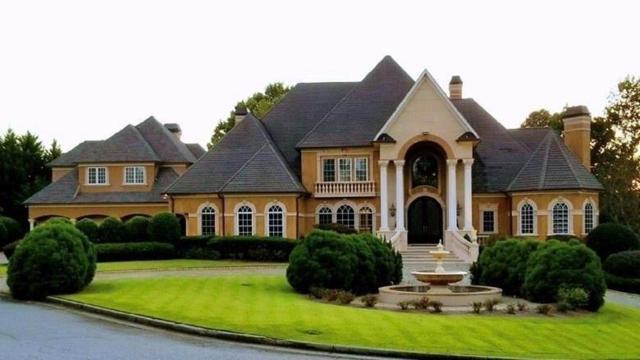202 Gold Leaf Lane, Canton, GA 30114 (MLS #5971588) :: Path & Post Real Estate