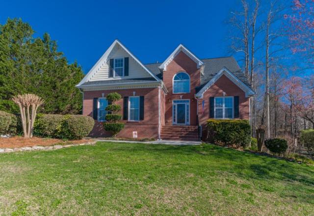 3598 Elinburg Cove Trail, Buford, GA 30519 (MLS #5971723) :: North Atlanta Home Team