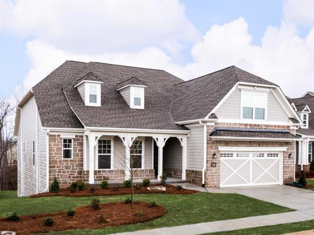 3982 Great Pine Drive, Gainesville, GA 30504 (MLS #5971734) :: Carr Real Estate Experts