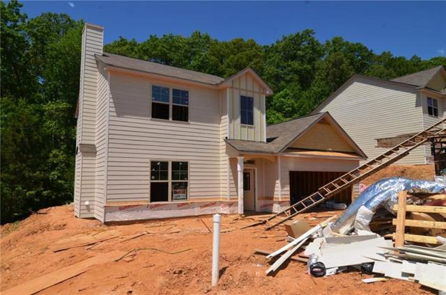 808 Stable View Loop, Dallas, GA 30132 (MLS #5971876) :: The Bolt Group