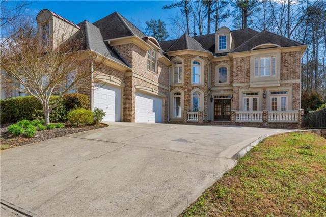 180 Wynfield Way SW, Atlanta, GA 30331 (MLS #5972314) :: North Atlanta Home Team
