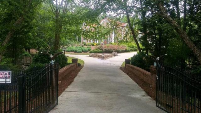 5553 Kings Highway, Douglasville, GA 30135 (MLS #5972760) :: Iconic Living Real Estate Professionals