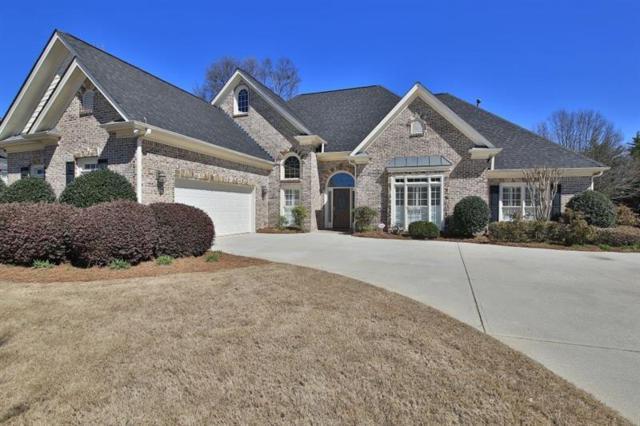 3348 Aberrone Place, Buford, GA 30519 (MLS #5973272) :: North Atlanta Home Team