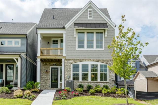 316 Symphony Way, Smyrna, GA 30080 (MLS #5976347) :: North Atlanta Home Team