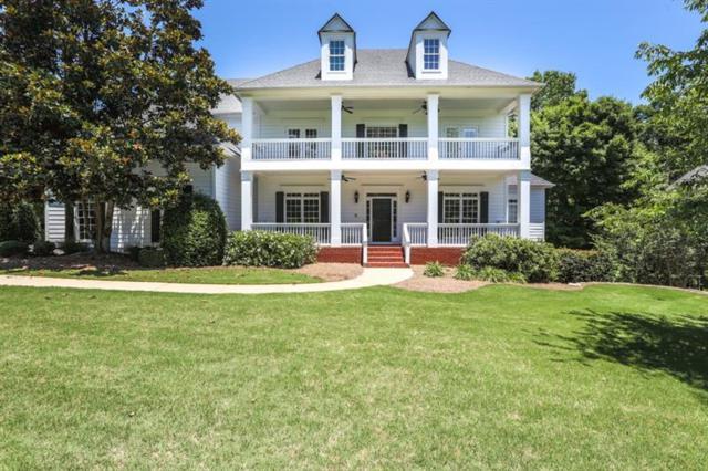 325 Winn Park Court, Roswell, GA 30075 (MLS #5976638) :: Good Living Real Estate