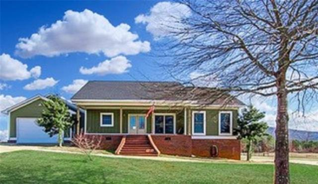 9494 County Road 29, Other-Alabama, GA 35960 (MLS #5977122) :: The Cowan Connection Team