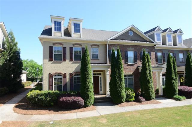 4184 Baverton Drive, Suwanee, GA 30024 (MLS #5977292) :: North Atlanta Home Team