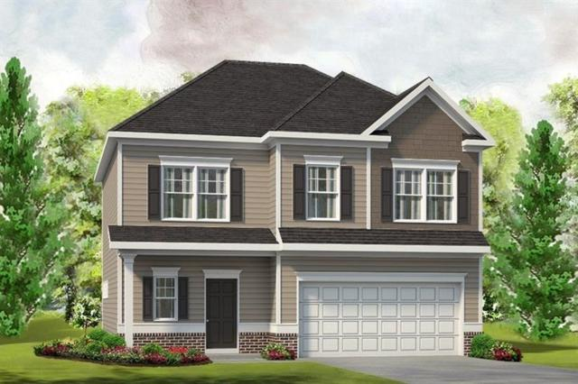 203 Abiding Joy, Canton, GA 30114 (MLS #5977444) :: Path & Post Real Estate