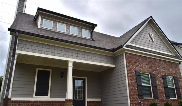 364 Meadow Vista Lane, Hoschton, GA 30548 (MLS #5977453) :: RCM Brokers
