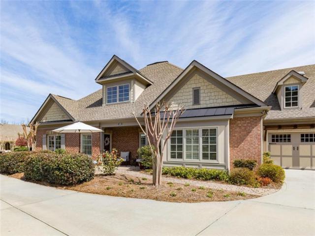 2430 Ballantrae Circle, Cumming, GA 30041 (MLS #5977573) :: Carr Real Estate Experts