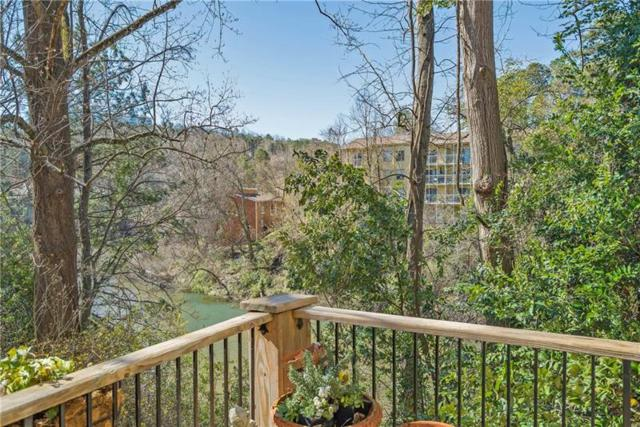 3713 Stonewall Circle SE, Atlanta, GA 30339 (MLS #5977837) :: Buy Sell Live Atlanta