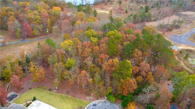 0 Timber Ridge Drive, Calhoun, GA 30701 (MLS #5978644) :: KELLY+CO