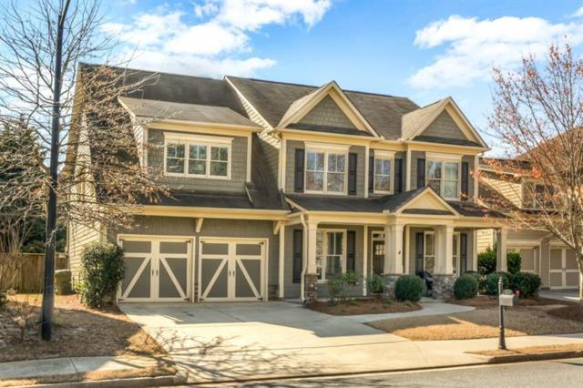 620 Wexford Court, Acworth, GA 30102 (MLS #5980481) :: Carr Real Estate Experts