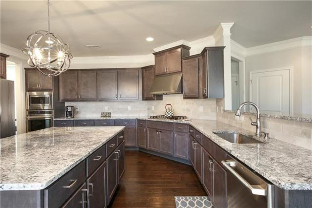 311 Sunday Silence Lane, Canton, GA 30115 (MLS #5982447) :: The Russell Group