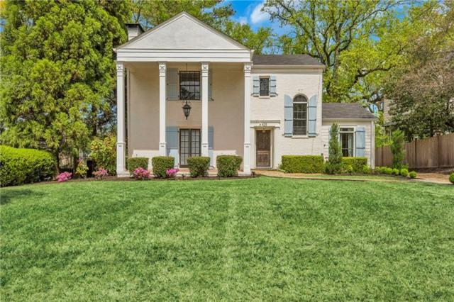 423 Collier Road NW, Atlanta, GA 30309 (MLS #5982864) :: Carr Real Estate Experts