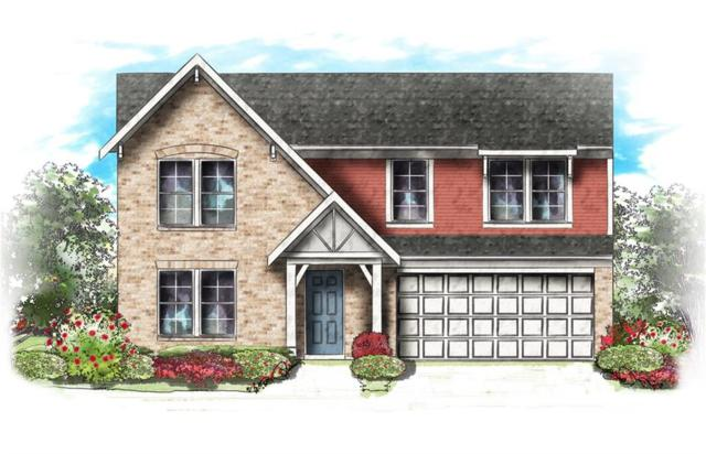 1479 Willow Grove Road, Sugar Hill, GA 30518 (MLS #5984122) :: North Atlanta Home Team