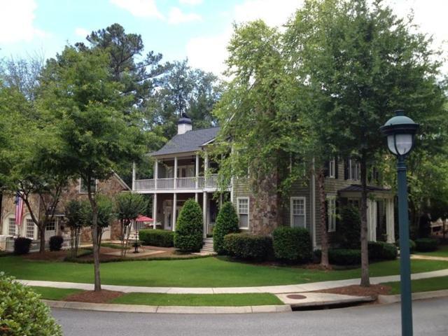 1421 Hedgewood Lane NW, Kennesaw, GA 30152 (MLS #5984311) :: North Atlanta Home Team