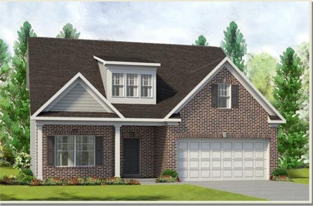 5478 Sycamore Creek Way, Sugar Hill, GA 30518 (MLS #5984867) :: North Atlanta Home Team