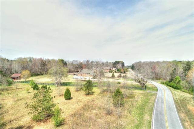 2165 Jones Phillips Road, Dacula, GA 30019 (MLS #5985601) :: Carr Real Estate Experts