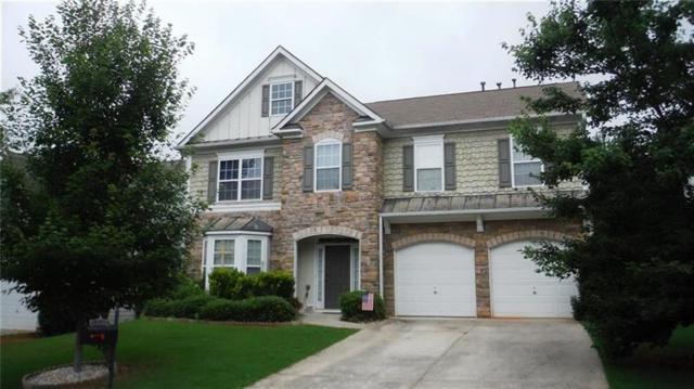 4409 Walforde Boulevard, Acworth, GA 30101 (MLS #5987042) :: Carr Real Estate Experts