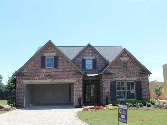 2225 Creekstone Point Drive, Cumming, GA 30041 (MLS #5987178) :: Good Living Real Estate