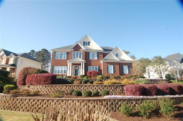 2630 Stonehill Drive, Cumming, GA 30041 (MLS #5987329) :: Carr Real Estate Experts