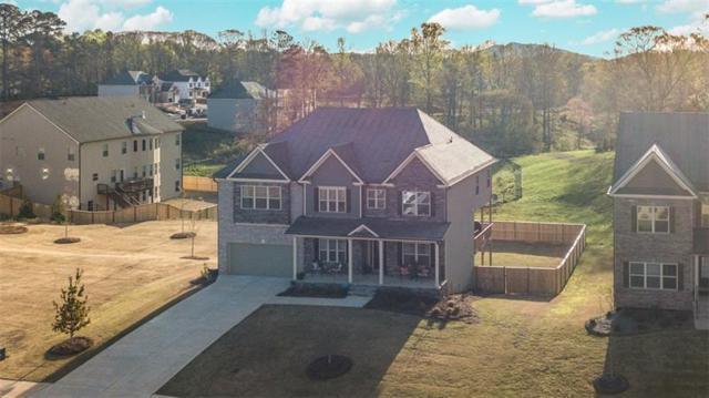 4725 Hershel Street, Cumming, GA 30040 (MLS #5988588) :: Carr Real Estate Experts