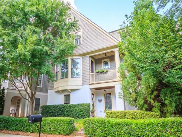 6530 Center Grove Street, Cumming, GA 30040 (MLS #5989025) :: Carr Real Estate Experts