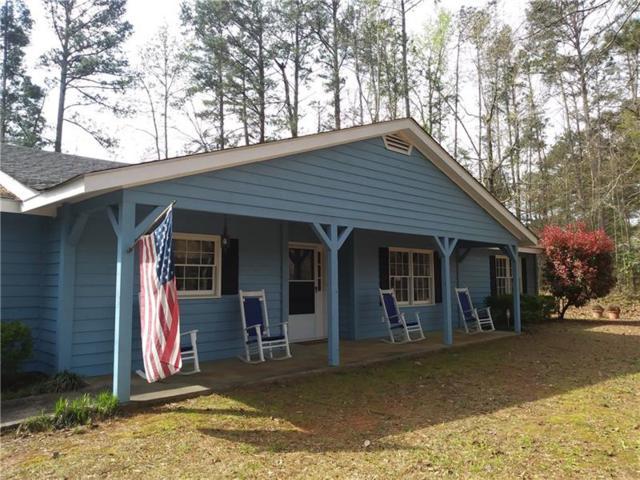1085 Vineyard Drive SE, Conyers, GA 30013 (MLS #5989308) :: RE/MAX Paramount Properties