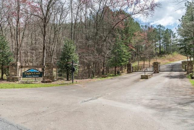 63 Reece Mountain, Ellijay, GA 30540 (MLS #5989466) :: North Atlanta Home Team