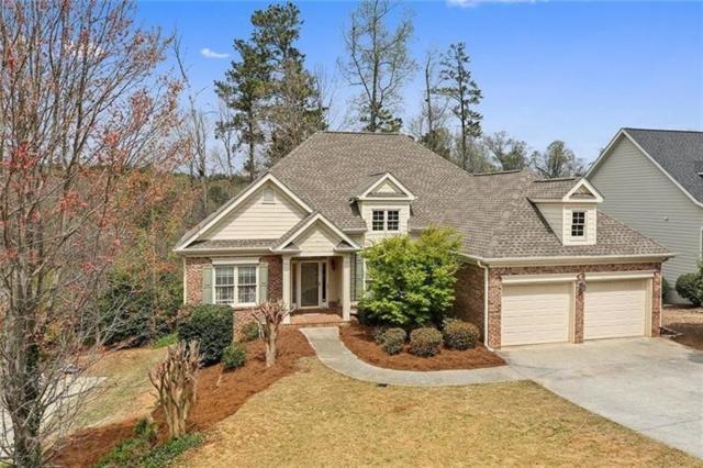 3588 Vern Way, Dacula, GA 30019 (MLS #5989868) :: North Atlanta Home Team