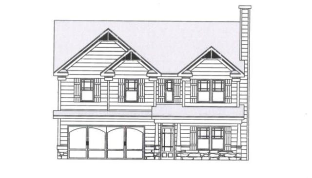 111 Greatwood Lane, Villa Rica, GA 30180 (MLS #5991466) :: Carr Real Estate Experts
