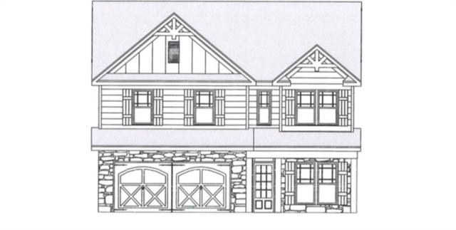 101 Greatwood Lane, Villa Rica, GA 30180 (MLS #5991487) :: Carr Real Estate Experts