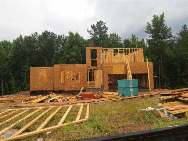 3980 Tarnrill Road, Douglasville, GA 30135 (MLS #5992282) :: RE/MAX Paramount Properties