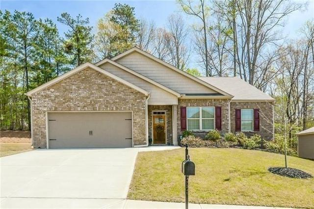 214 Hollyhock Lane, Dallas, GA 30132 (MLS #5994721) :: RE/MAX Prestige