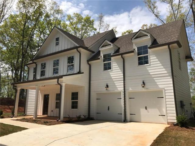 1189 Senator Road, Douglasville, GA 30134 (MLS #5995434) :: RE/MAX Paramount Properties