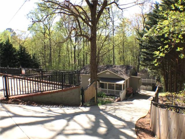 6315 Eidson Drive, Cumming, GA 30041 (MLS #5995533) :: North Atlanta Home Team