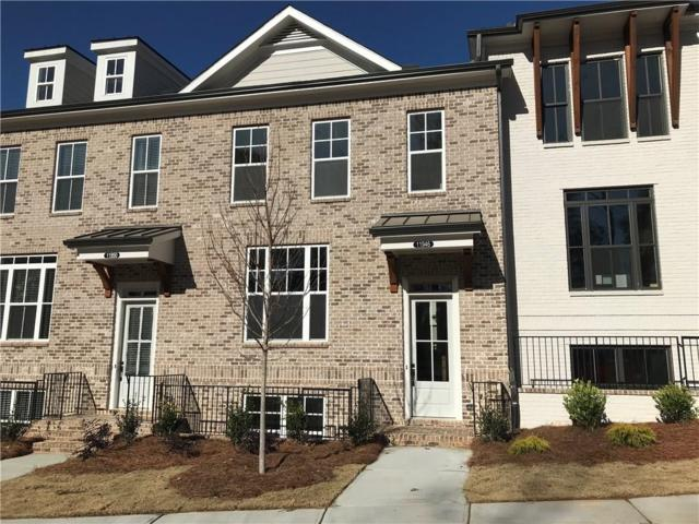 11946 Ashcroft Bend, Johns Creek, GA 30005 (MLS #5996420) :: North Atlanta Home Team