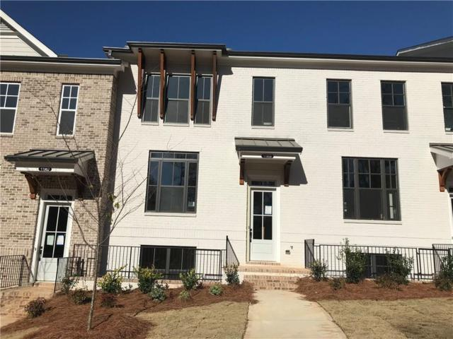 11958 Ashcroft Bend, Johns Creek, GA 30005 (MLS #5996423) :: North Atlanta Home Team