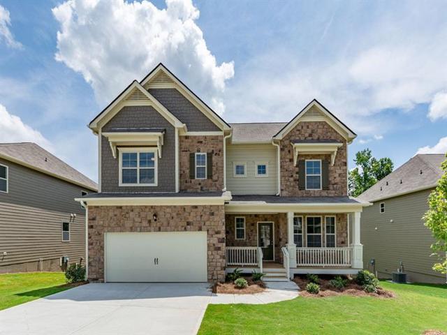 7364 Demeter Drive, Atlanta, GA 30349 (MLS #5996760) :: RE/MAX Paramount Properties