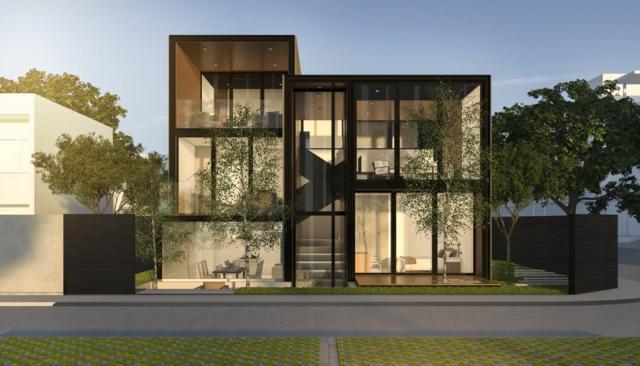 1303 Nerine Circle, Dunwoody, GA 30338 (MLS #5997202) :: RE/MAX Paramount Properties