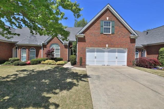 5570 Villa Lake Court, Suwanee, GA 30024 (MLS #5997327) :: North Atlanta Home Team