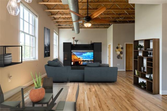 1755 Liberty Lane, Roswell, GA 30075 (MLS #5998924) :: RE/MAX Prestige